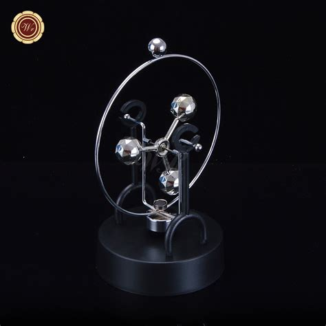 buy wholesale perpetual motion gifts  china