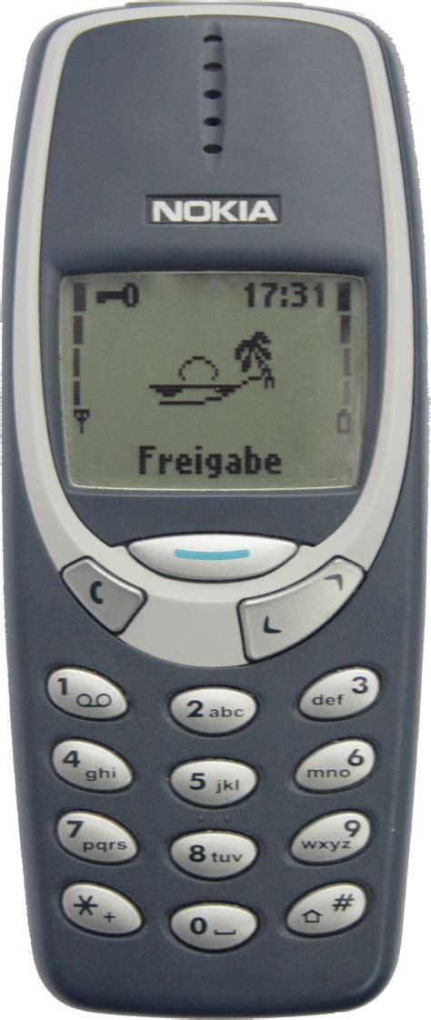On Of Nokia 3310 3350 nokia 3310 wikip 233 dia