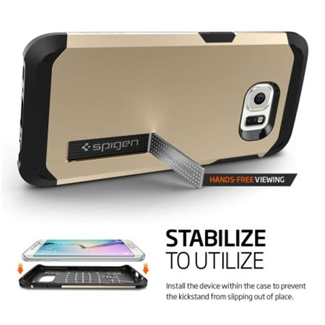 Spigen Tough Armor Samsung A9 Pro 2016 Ironcaseta Techmancarbon custodia tough armor spigen per samsung galaxy s6 edge chagne recensioni mobilefun it