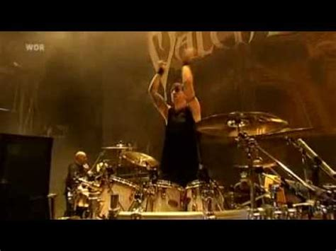 bullet for my 4 words to choke upon bullet for my 4 words to choke upon live rock am