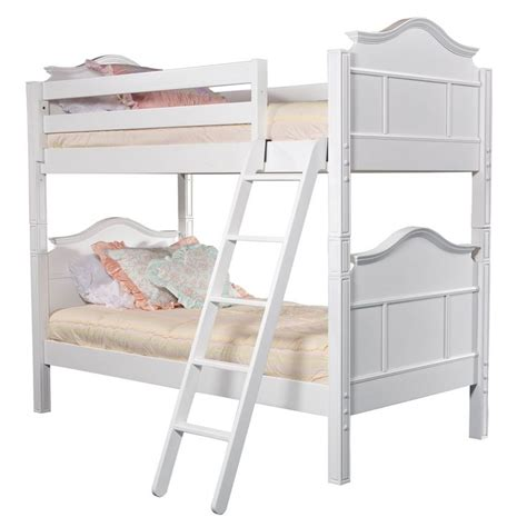 Bed Rail For Bunk Bed 17 Best Ideas About Bunk Bed Rail On Pinterest Bed Rails Bed Rails For Toddlers And Bunk Bed