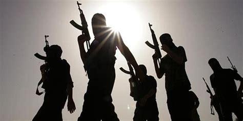 Para Perancang Jihad saudi opposition clerics guardedly call for jihad against