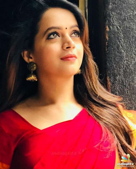actress bhavana latest bhavana photos telugu actress photos images gallery
