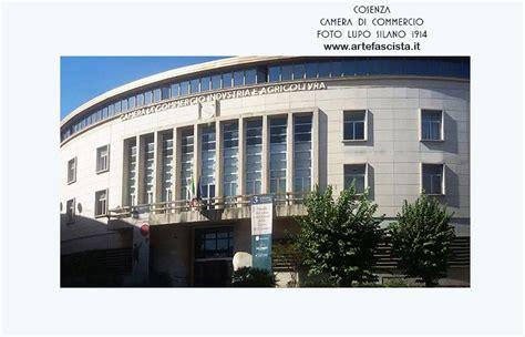 Banca Di Cosenza arte italiana
