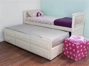 single beds for girls white hornblower girls single guest bed julian bowen