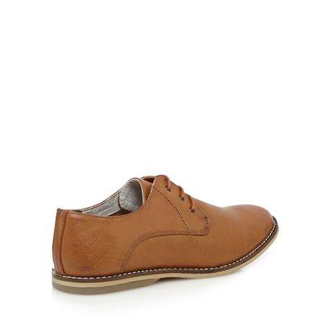 debenhams sports shoes herring mens lace up shoes from debenhams ebay