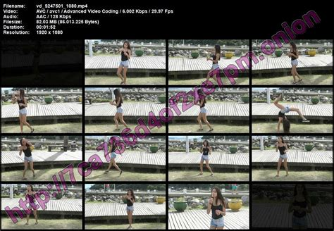 tpi helene the people image models forum tpi helene 187 young girls models japanese junior idol