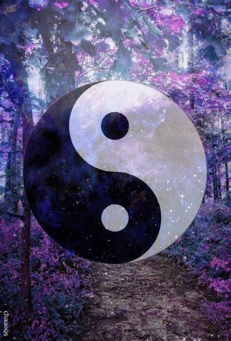 tumblr wallpapers yin yang ying yang gif tumblr