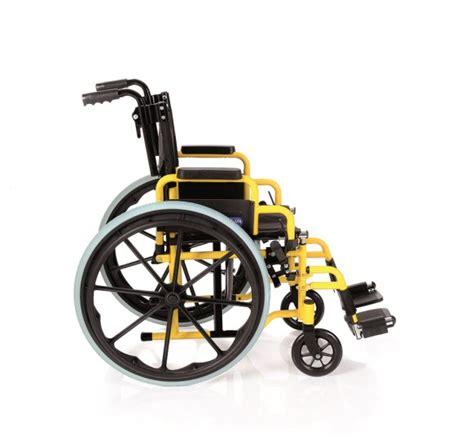 noleggio sedia a rotelle noleggio sedia a rotelle per bambini medinolrent