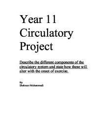 Essay On Pulmonary Circulation essay on pulmonary circulation