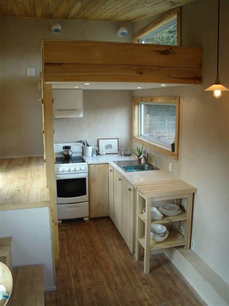my tiny house my chemical free house my tiny house