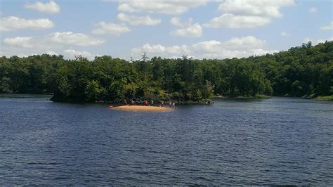 scenic boat tours near me taylors falls scenic boat tours 32 photos 14 reviews