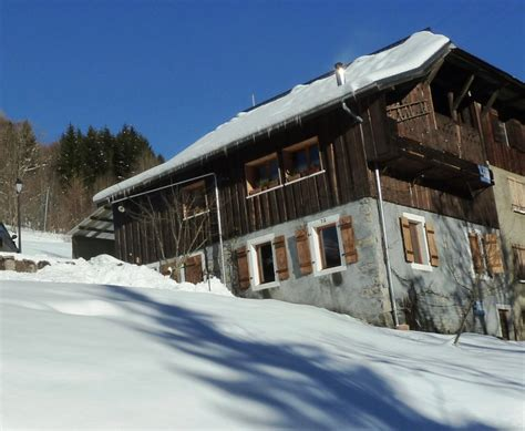 properties for sale so much more than meets the eye the alps so much more than skiing leggett
