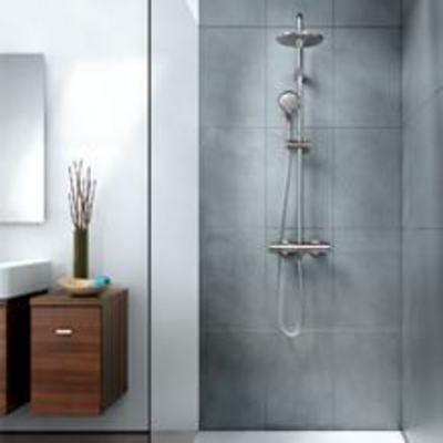 soffioni doccia ideal standard miscelatori doccia e rubinetteria ideal standard