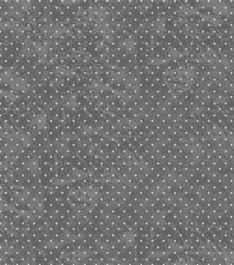 grey flannel upholstery fabric legacy studio flannel fabric dots gray jo ann