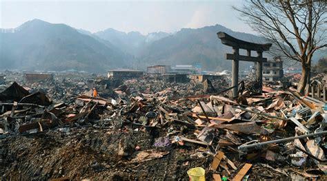 imagenes japon terremoto s j20 rtr2jvjo jpg