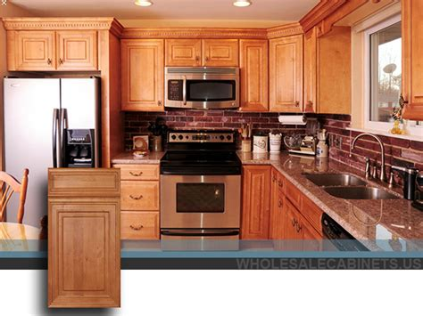 honey maple kitchen cabinets honey maple kitchen cabinates photos pictures