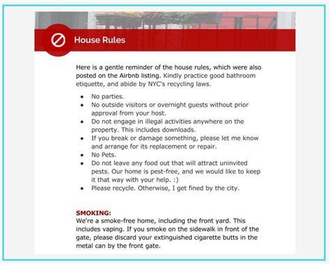 sample roommate agreement beneficialholdings info