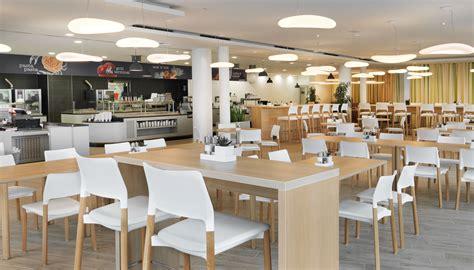 backhausen vorhange wien restaurant don