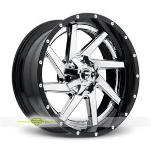 Chrome Truck Wheels For Sale 1000 Images About 4x4 On Chevy Rims And