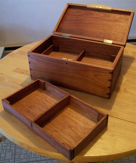 small box plans free woodworking the third photo gallery