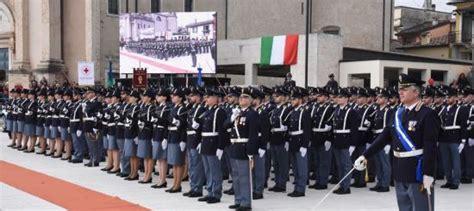 ufficio passaporti siena polizia di stato home page