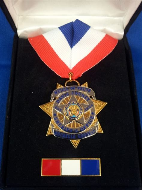 law enforcement medals police medals  sale creative culture insignia