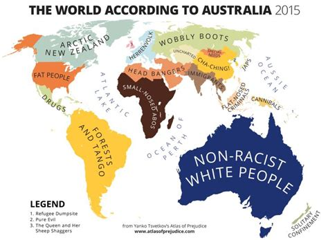 australia on a world map 38 best australia images on cards maps and