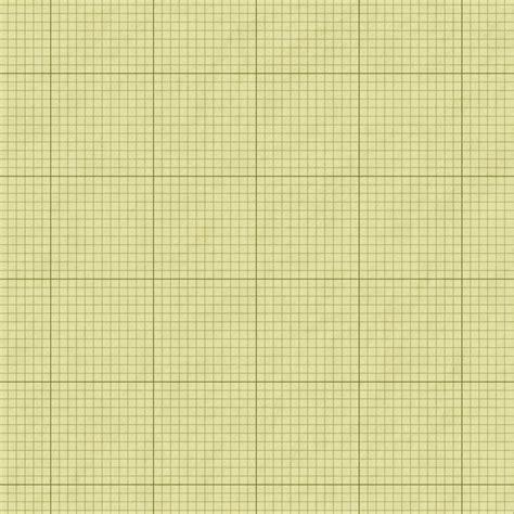pattern paper jpg webtreats paper pattern 1 brown jpg