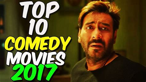film comedy indo 2017 top 10 comedy movies 2017 hindi best comedy movies list