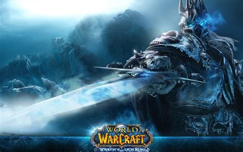 theme windows 10 world of warcraft world of warcraft ultimate windows 10 theme themepack me