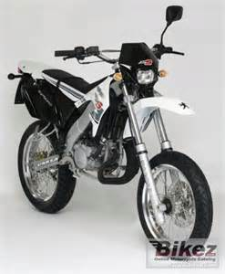 Peugeot Xps 50cc 2007 Peugeot Xps Trail Specifications And Pictures