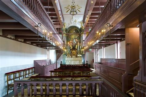 museum amstelkring amsterdam our lord in the attic reviews amsterdam north holland