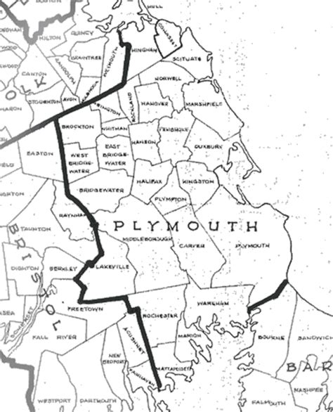 plymouth ma county plymouth ma map my