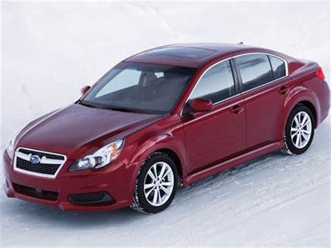 blue book used cars values 1989 subaru legacy engine control 2014 subaru legacy pricing ratings reviews kelley blue book