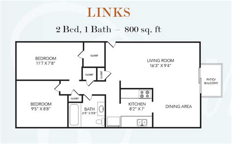 one bedroom apartments lawrence ks 28 images one lawrence apartments floor plans country club on 6th