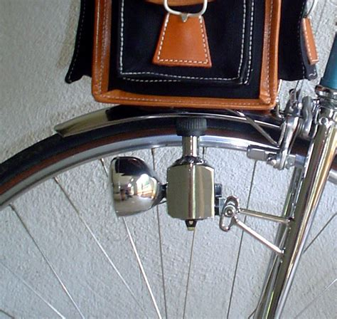 dynamo lights for bikes review bicycle bottle dynamo bicycle model ideas