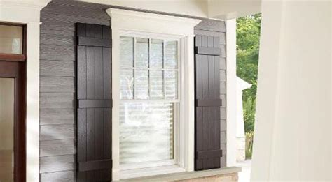 rona exterior door exterior doors rona size of doorfavored