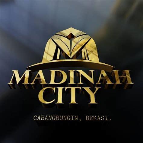 madinah city laman resmi real estate agent facebook