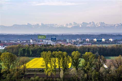 wohnkultur mühldorf hutterer gmbh aktuelle projekte stadtquartier nord