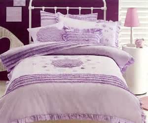 Purple Bedding Sets Australia Viola Quilt Doona Duvet Cover Set Purple Bedding