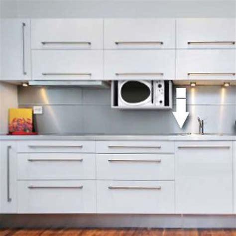 blum kitchen design blum kitchen design blum austrian kitchen accessories