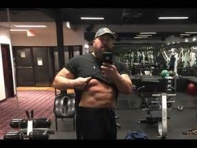 Champion Weight Bench Big Show S Dramatic Weight Loss Transformation Big Show