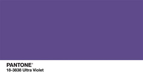 ultra violet is the 2018 pantone color of the year how to about us pantone digital wallpaper