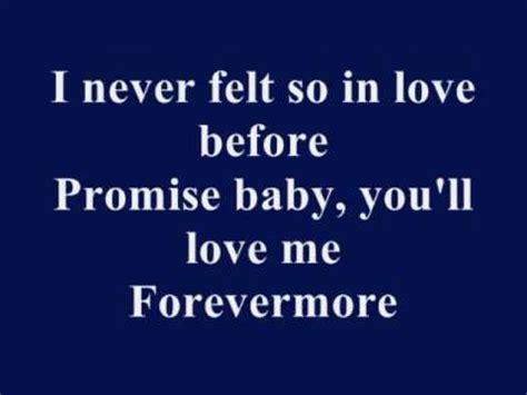 you make me feel testo michael jackson the way you make me feel lyrics letras