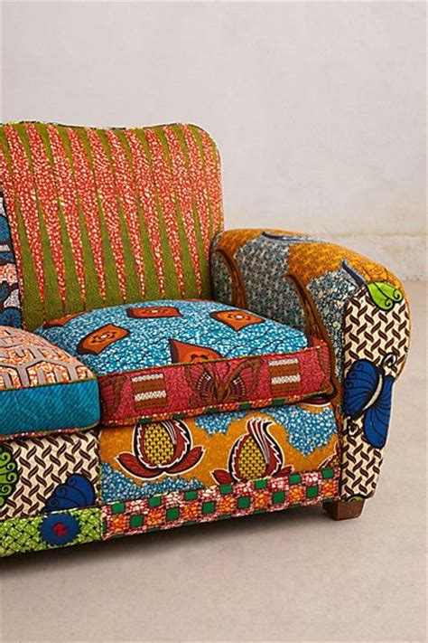 fabric for couches south africa 34 best upholstery images on