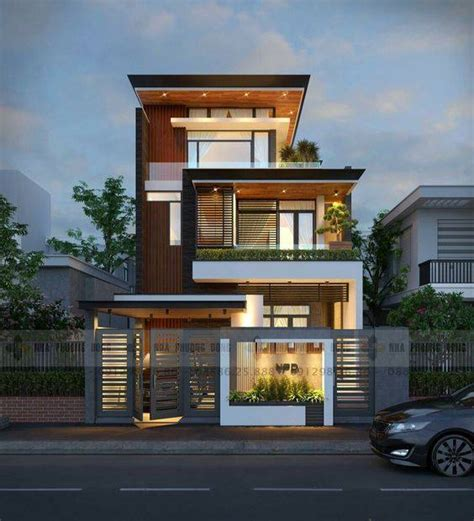 best 25 indian home design ideas on pinterest indian indian house front boundary wall designs suresenior com