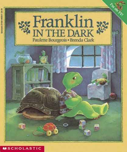 the darkest child books bookbest children s books animals turtles