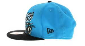 panthers colors nfl carolina panthers team colors the word scribbs snapback
