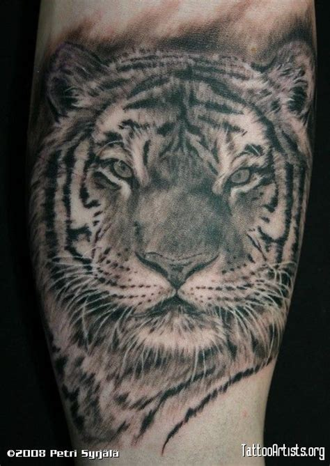 siberian tiger tattoo designs tattoos a collection of other ideas to try husky
